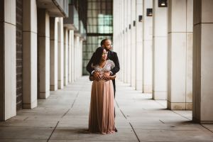 HillMaternity2018-0037-300x200 Virginia Bred, HBCU Maternity Shoot: Tips for Maternity Shoots