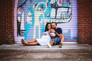 HillMaternity2018-0049-300x200 Virginia Bred, HBCU Maternity Shoot: Tips for Maternity Shoots