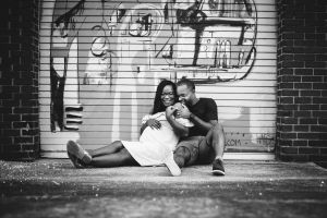 HillMaternity2018-0050-300x200 Virginia Bred, HBCU Maternity Shoot: Tips for Maternity Shoots