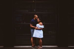 HillMaternity2018-0052-300x200 Virginia Bred, HBCU Maternity Shoot: Tips for Maternity Shoots