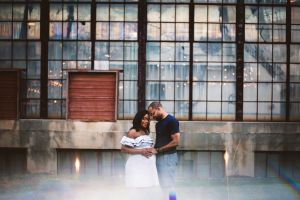 HillMaternity2018-0056-300x200 Virginia Bred, HBCU Maternity Shoot: Tips for Maternity Shoots