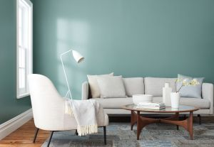 Make-Waves_Clare-Paint-Color_Interiors_3-300x207 Clare: Black-Owned Tech & Home Brand Gives Tips for Picking Paint Colors