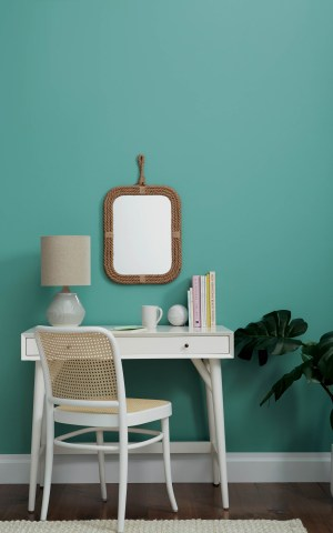 Vacay_Clare-Paint-Color_Interiors_1-300x480 Clare: Black-Owned Tech & Home Brand Gives Tips for Picking Paint Colors