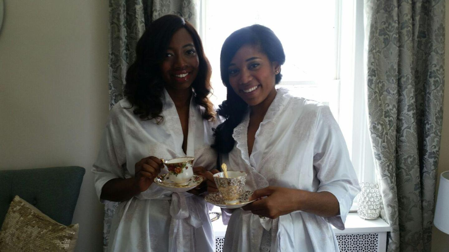 2016070895140157 4 Tips for Hosting a Bridal Suite Tea from Miss Priss Tea