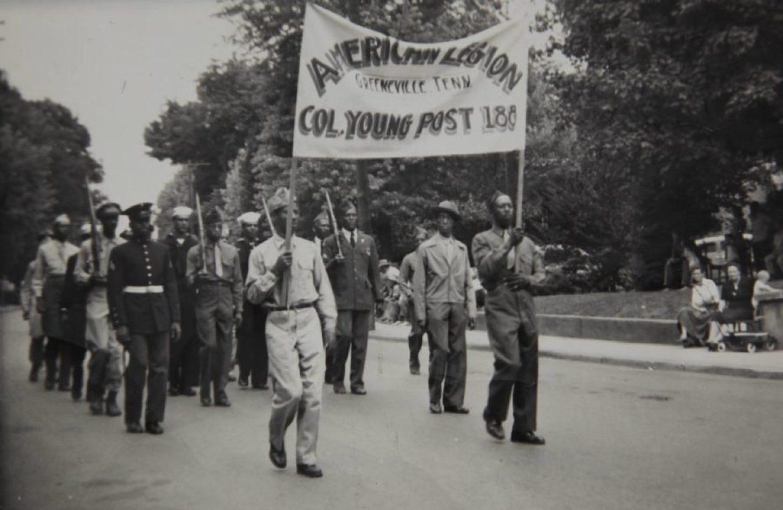 38689554_2073818846269047_335023237387780096_o Black in Appalachia: Greeneville Black History Project Digital Archive