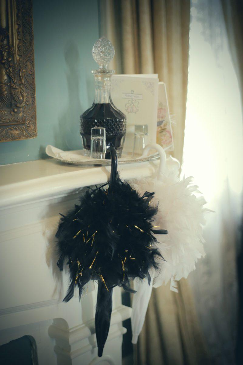 50zgmot606x2d4rie240_big NOLA Wedding with Broadway Style