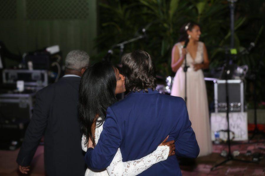 9n9z1wgcmvjb5twunt82_big NOLA Wedding with Broadway Style
