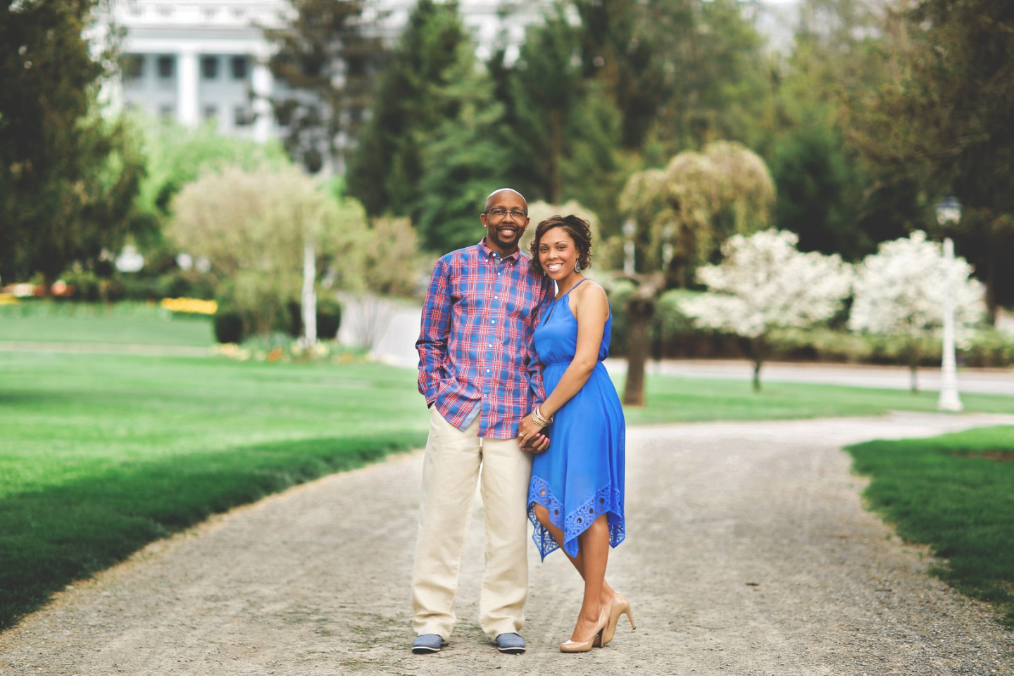 9uon6dxo9ygs6p6sps15_big West Virginia Engagement Session at the Greenbriar Resort