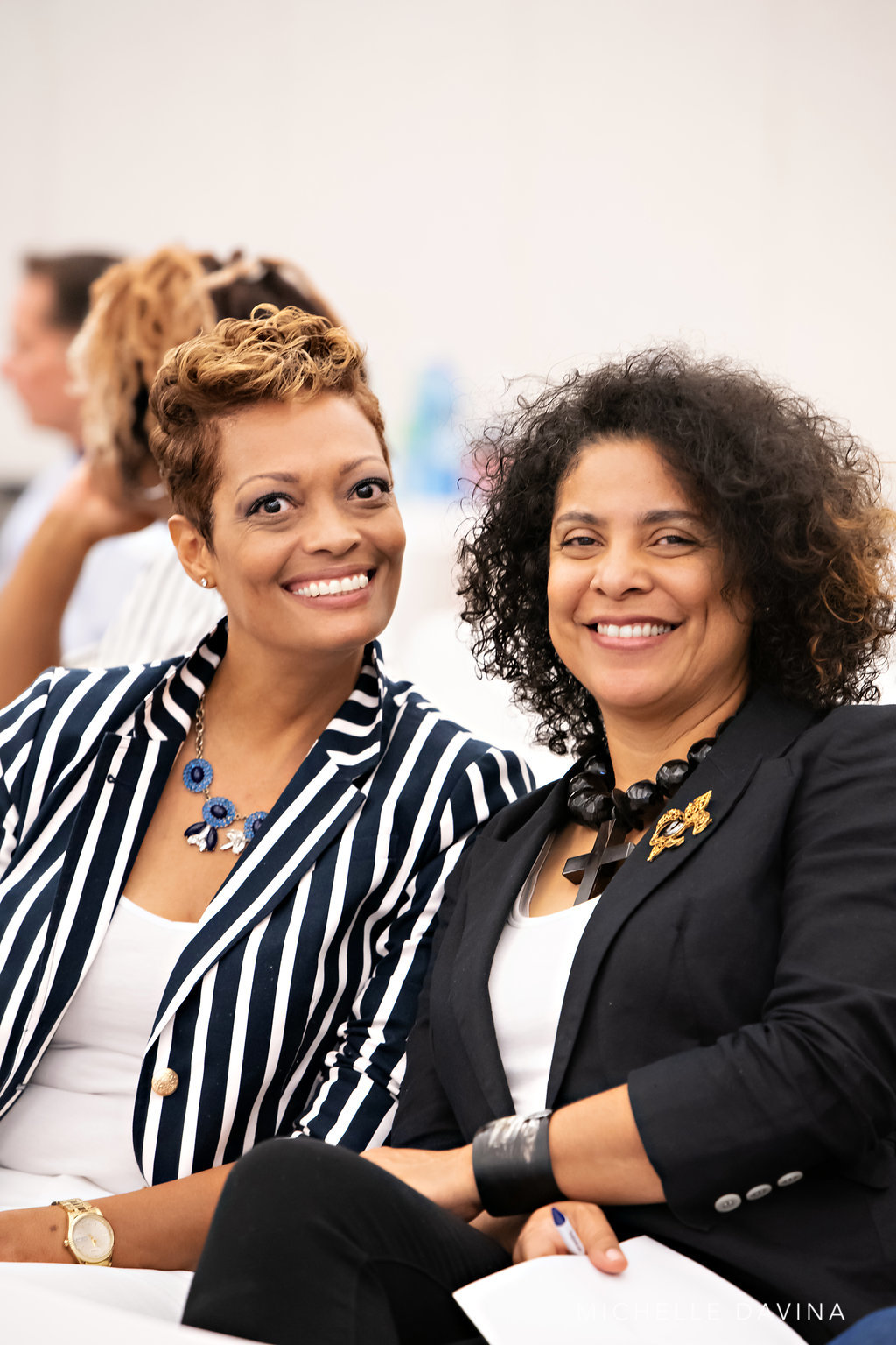 BSB_0148 Your Brand, Your Office & More: 5 Tips for Hosting a Networking Event