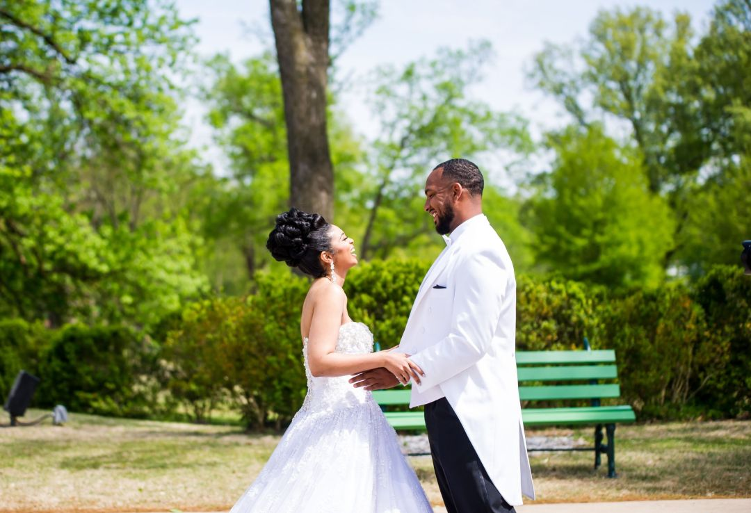 IMG_3754 Memphis Wedding Fun at the Brooks Museum of Art