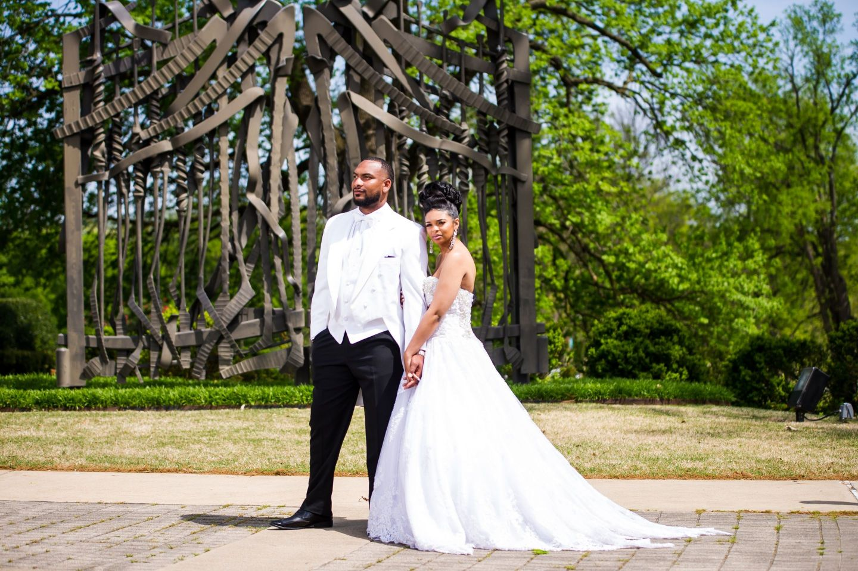 IMG_3762 Memphis Wedding Fun at the Brooks Museum of Art
