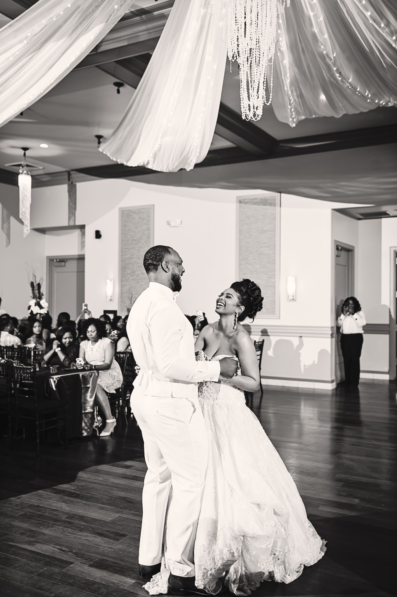 IMG_4174 Memphis Wedding Fun at the Brooks Museum of Art