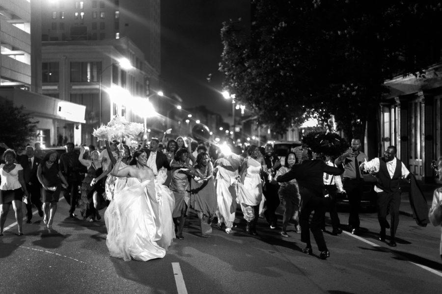 ciaofm4qosztcbqb2075_big New Orleans Love with Southern Charm