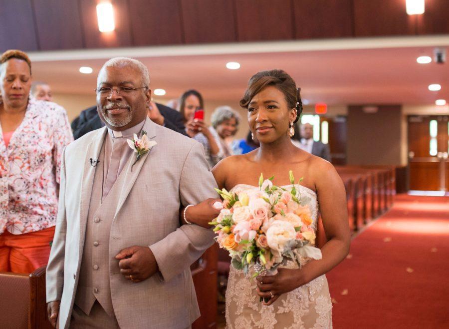 fj40hr1f6mkpt262au30_big Modern, Southern Wedding Style in Durham, NC