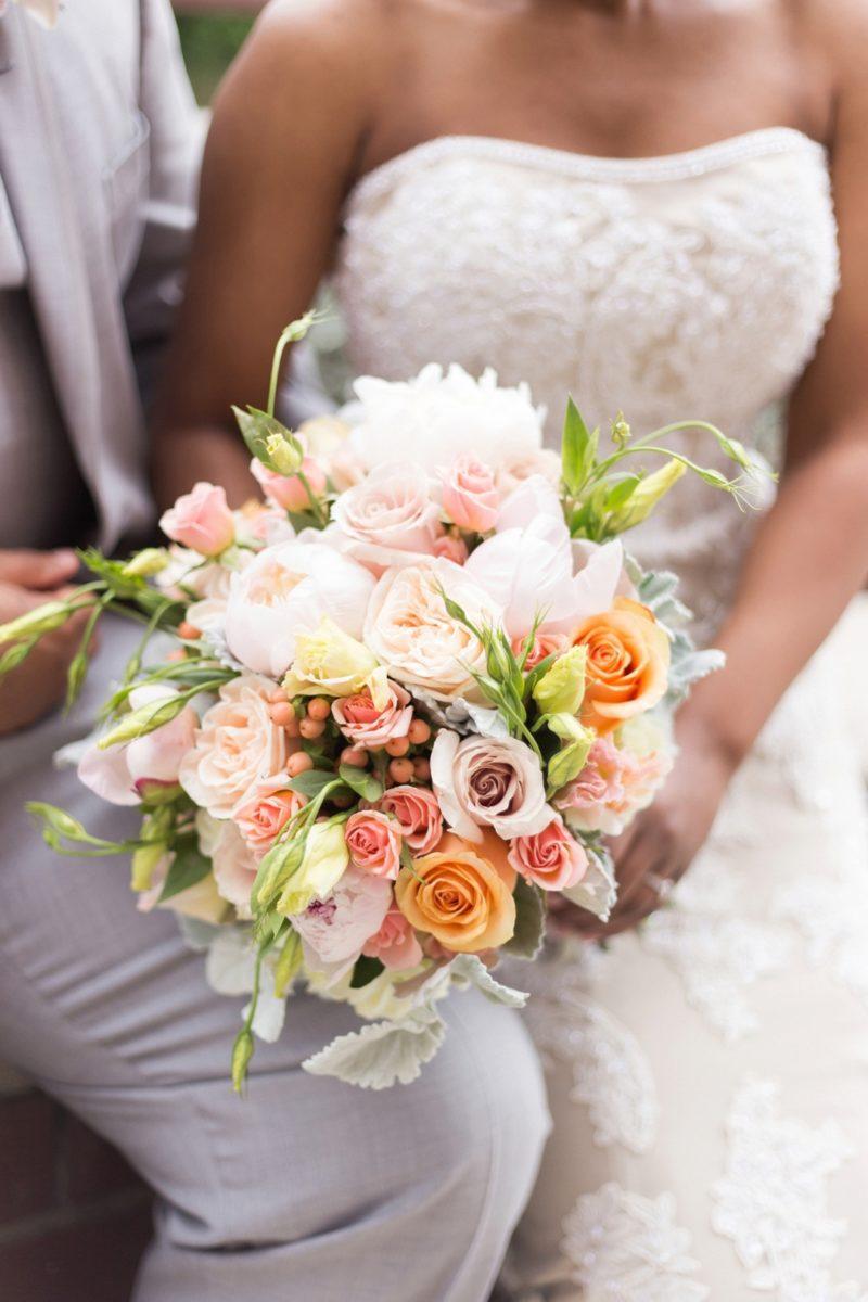 i93zg5ra21vh956rcu00_big Modern, Southern Wedding Style in Durham, NC