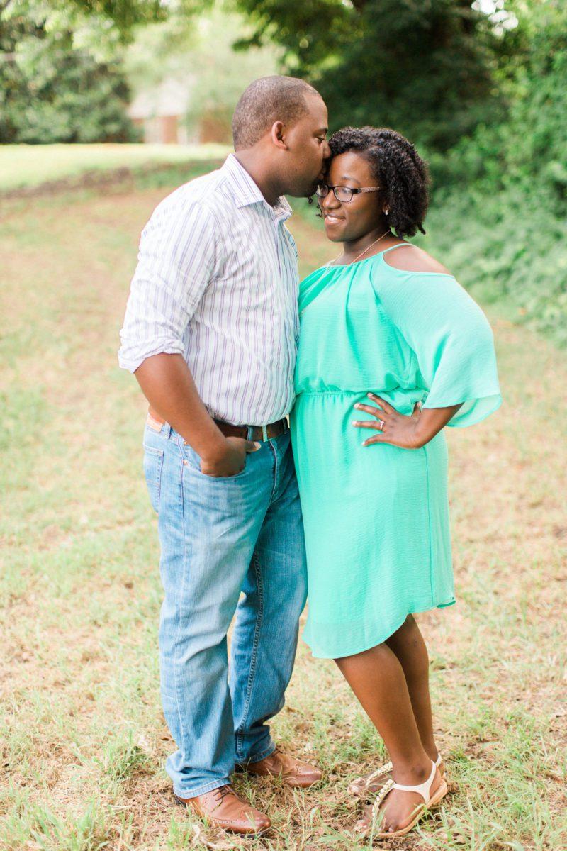 k564bfecpox2z81tep58_big Love  In The Mississippi Delta