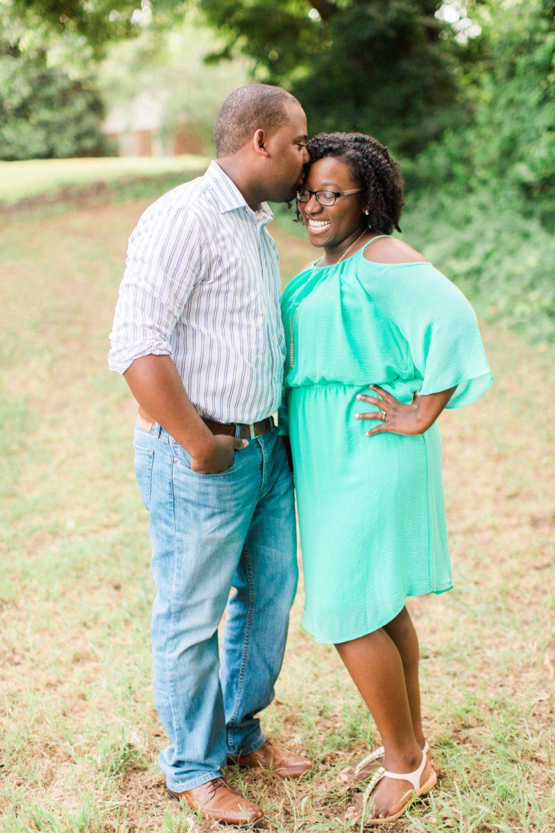 mbhf77ihwvvv7kgeui14_big Love  In The Mississippi Delta