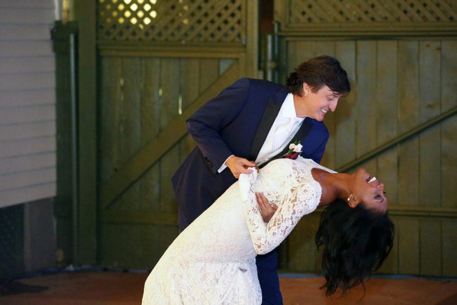 mkrw3nfhpzkd0kcqjx06_big NOLA Wedding with Broadway Style