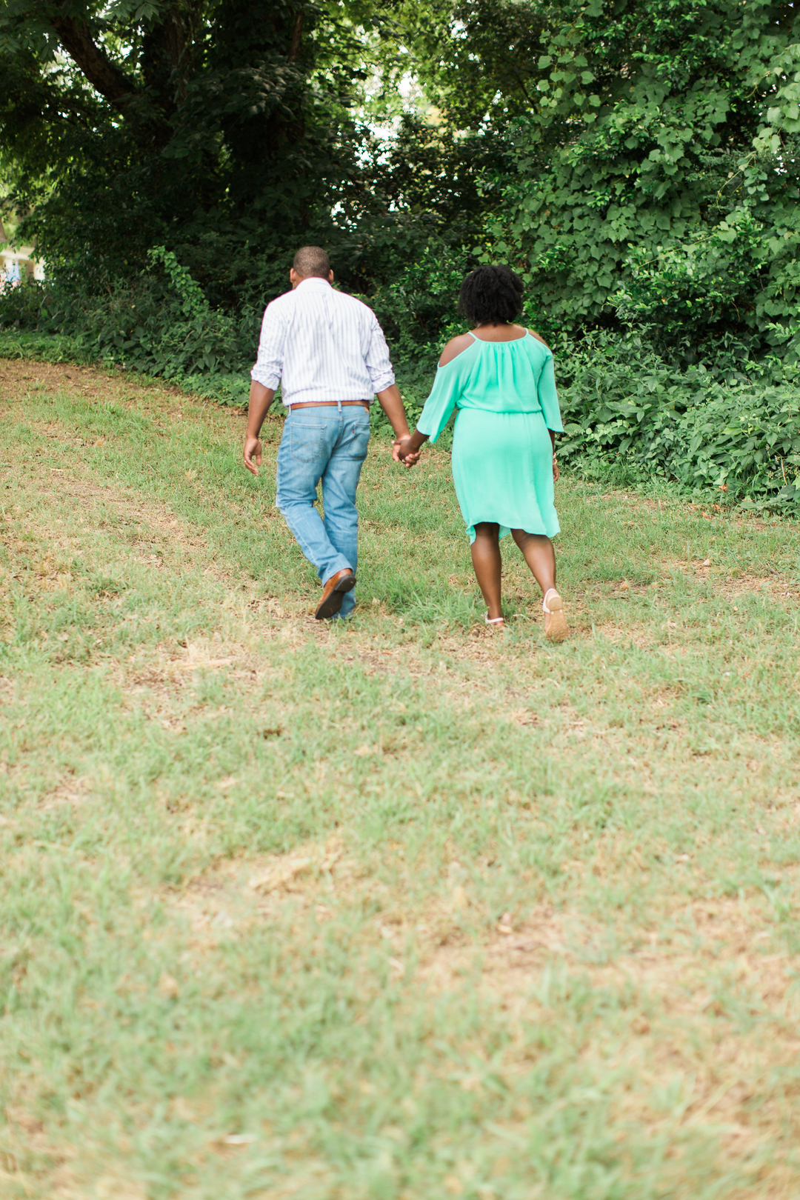 nagmgu7ne5ndig84m856_big Love  In The Mississippi Delta