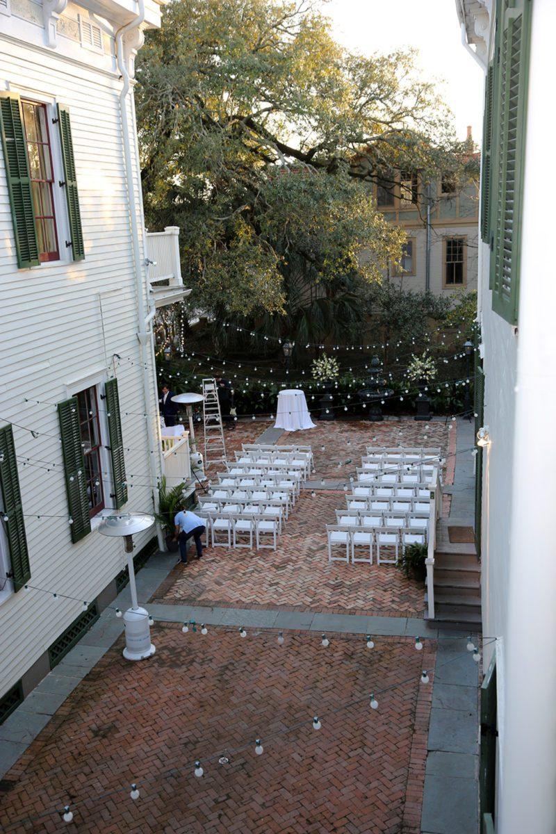 pyfk53td088g474zo825_big NOLA Wedding with Broadway Style