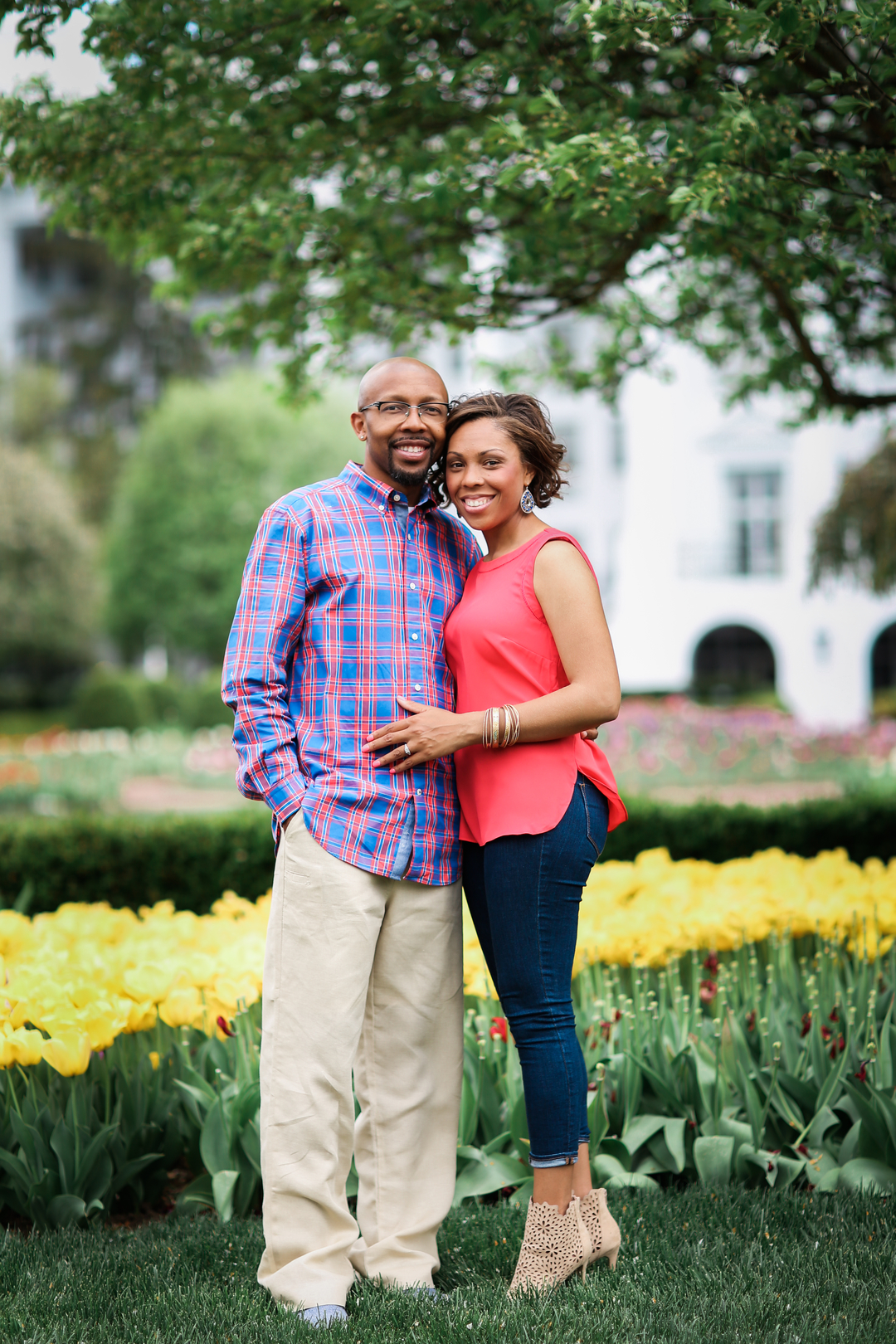 qzr4q50z7fr97r2a5152_big West Virginia Engagement Session at the Greenbriar Resort