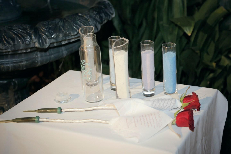 tfjh28usjbhshivyvz45_big NOLA Wedding with Broadway Style