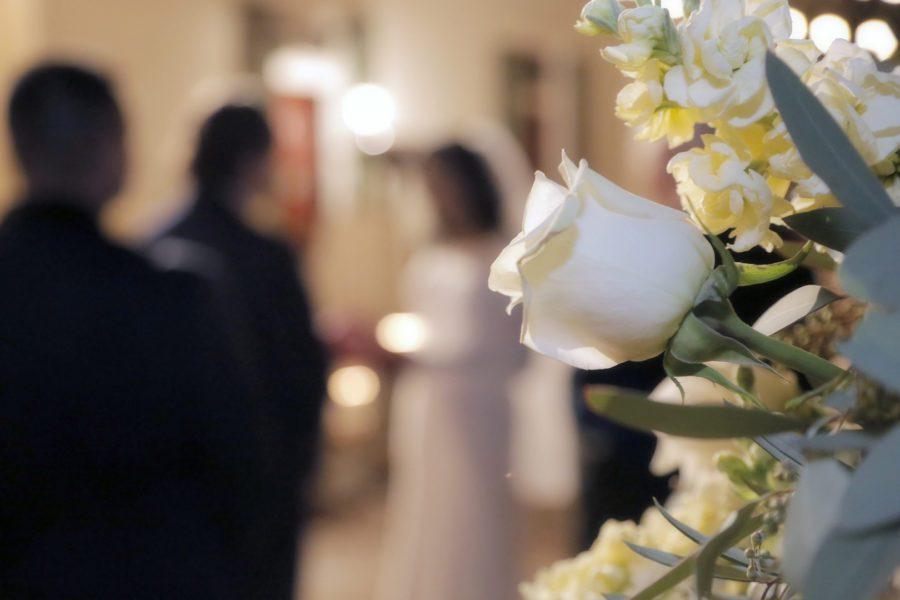 xvv0fwvmh7nbdngy5w47_big NOLA Wedding with Broadway Style