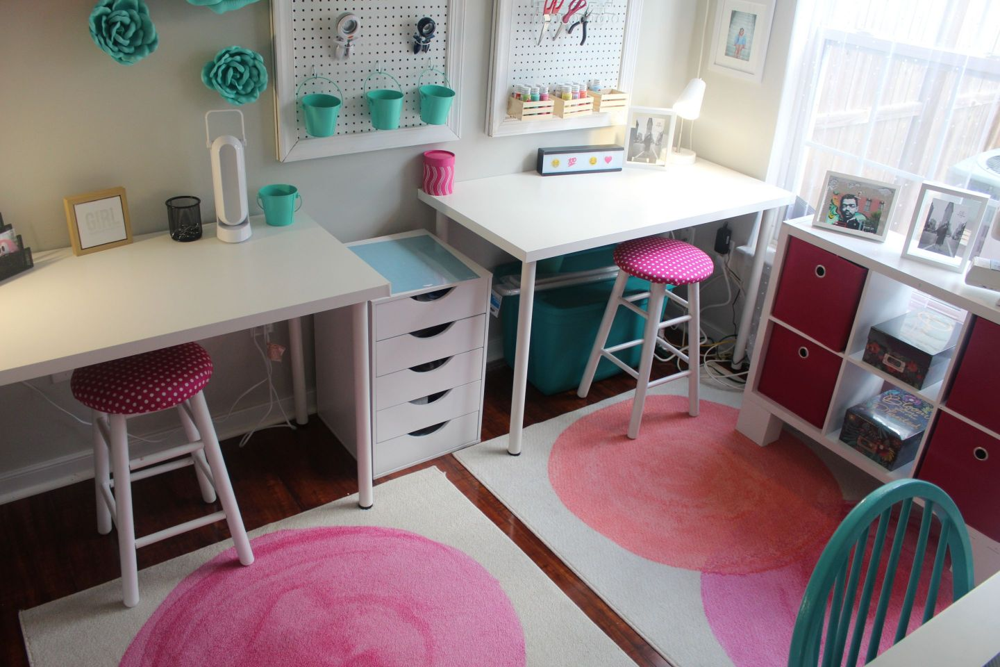 20180929023140_IMG_0259 Tips for Designing a Craft Room from an Interior Designer