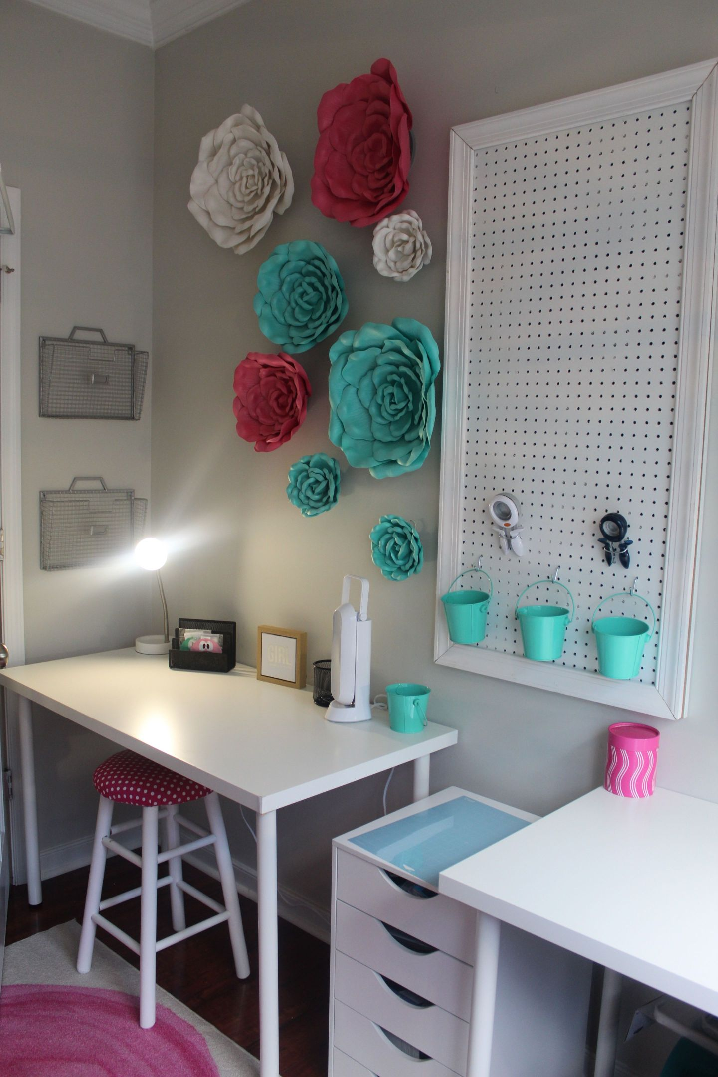 20180929023411_IMG_0264 Tips for Designing a Craft Room from an Interior Designer