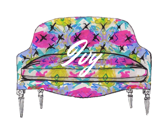 fly-wanderer-3 Southern Roots: Launch of Belle by Cheryl Luckett Furniture Collection