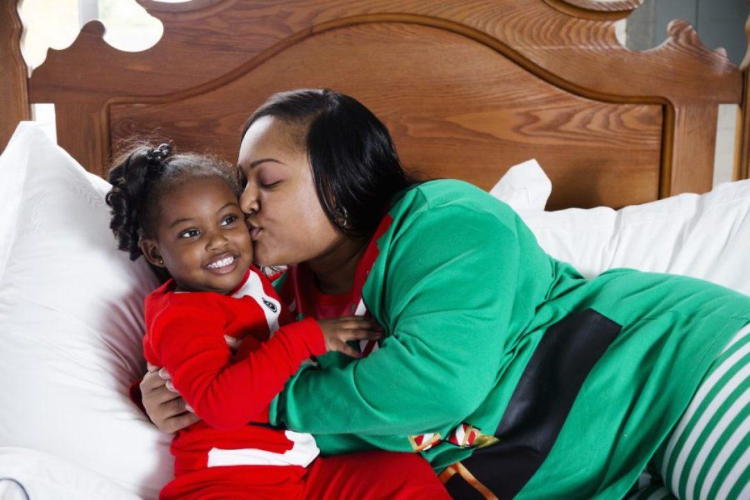 2o4xbiuyh17vmwu48077_big Mommy & Me Christmas PJ Session in Greensboro, NC