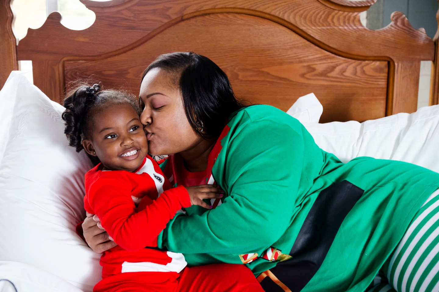 2o4xbiuyh17vmwu48077_big Mommy & Me Christmas PJ Session in Greensboro, NC