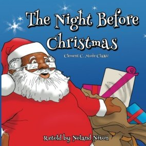 African_American_Christmas_Books_1 BSB Latest Stories
