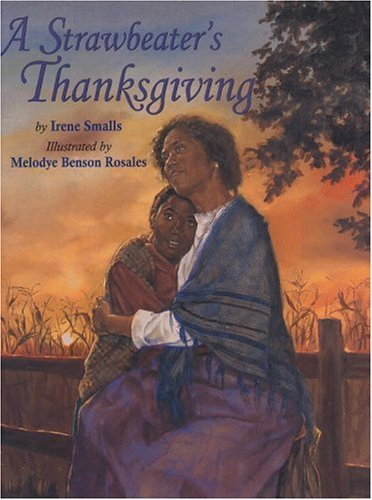 African_American_Thanksgiving_1 Holiday Inspiration: Black Thanksgiving Books for Kids