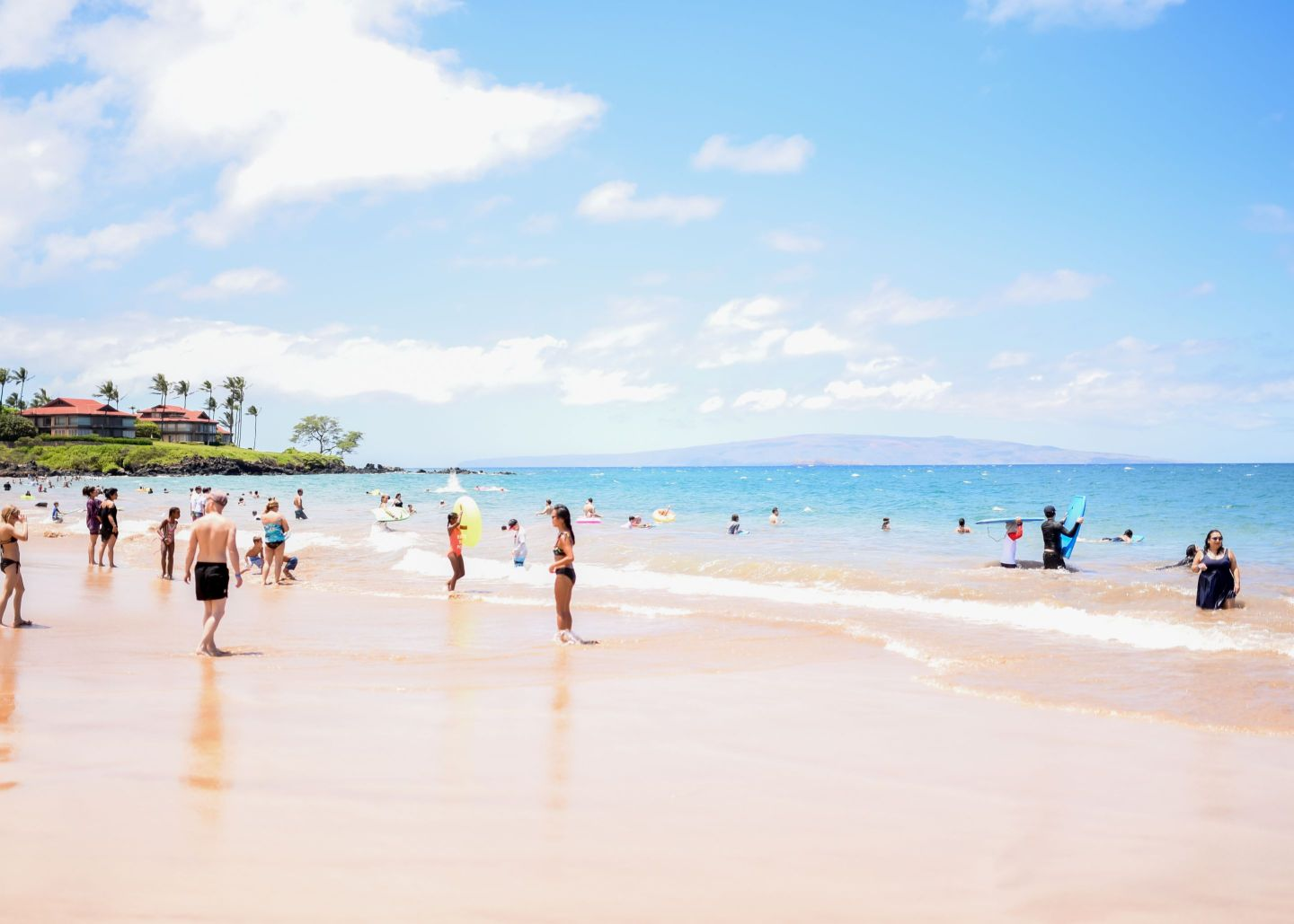 DSC_6781 Girls Trip Inspiration and Tips for an Island Vacation
