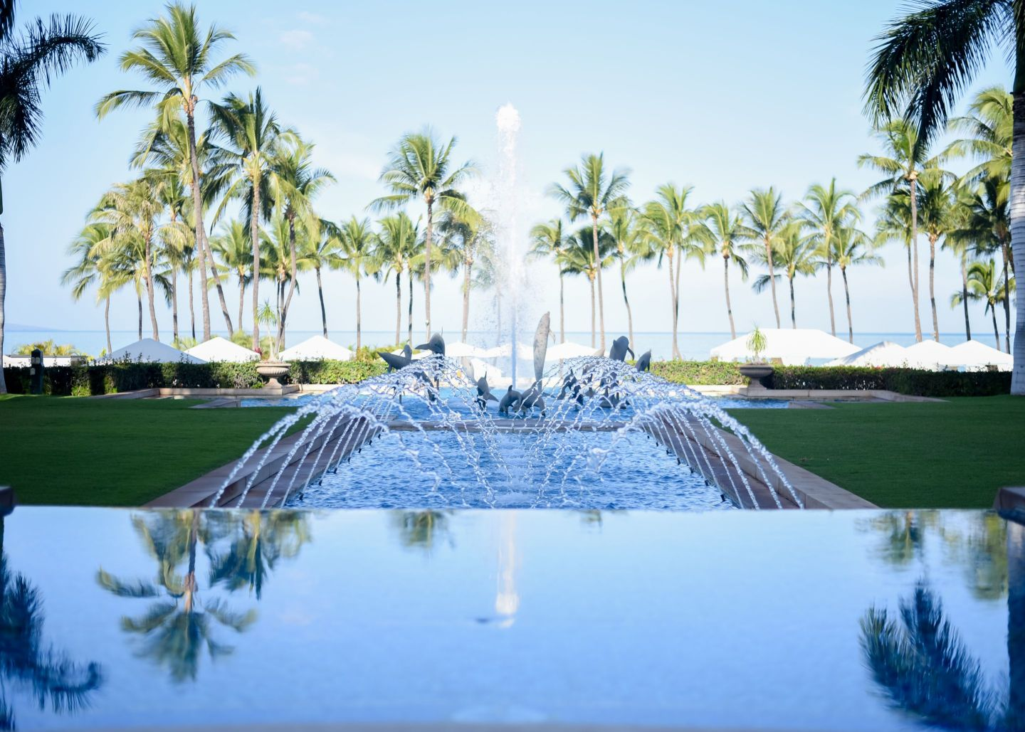 DSC_6871 Girls Trip Inspiration and Tips for an Island Vacation