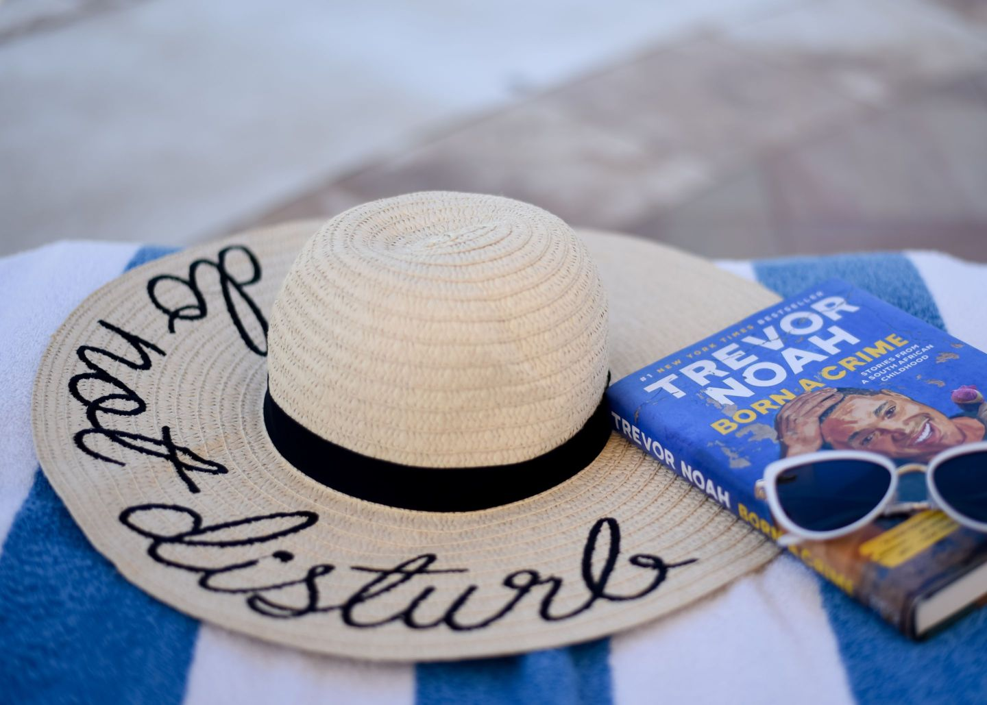 DSC_6879-1 Girls Trip Inspiration and Tips for an Island Vacation