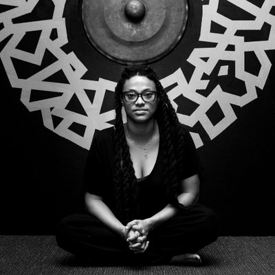 Ya-LaFord 10 Southern Black Women Artists to Watch from Expert Curator Jonell Logan