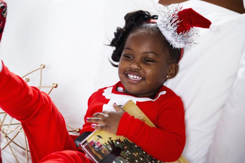 k76w8462rcpgx3tkzd20_big Mommy & Me Christmas PJ Session in Greensboro, NC