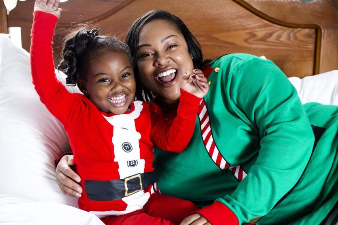 nbafp0q3nypu6cw60b06_big Mommy & Me Christmas PJ Session in Greensboro, NC
