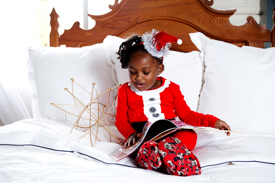 tqtx1vm8ut4msanppk57_big Mommy & Me Christmas PJ Session in Greensboro, NC
