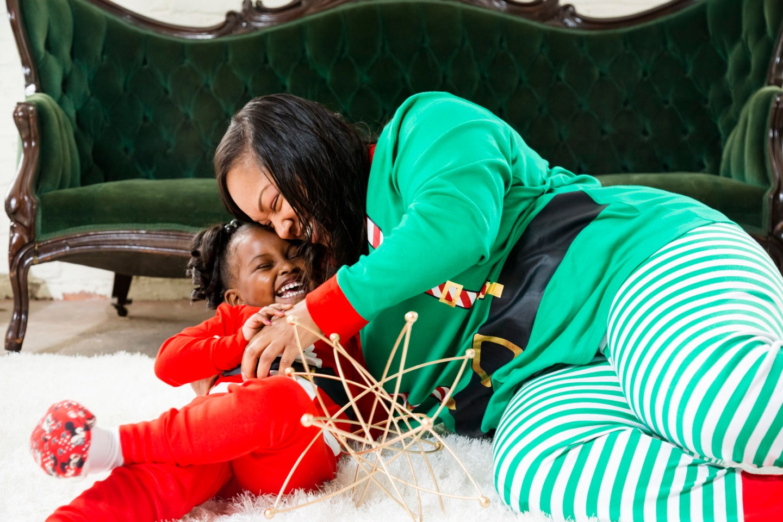 uasj2w4szms3wp1gfk05_big Mommy & Me Christmas PJ Session in Greensboro, NC