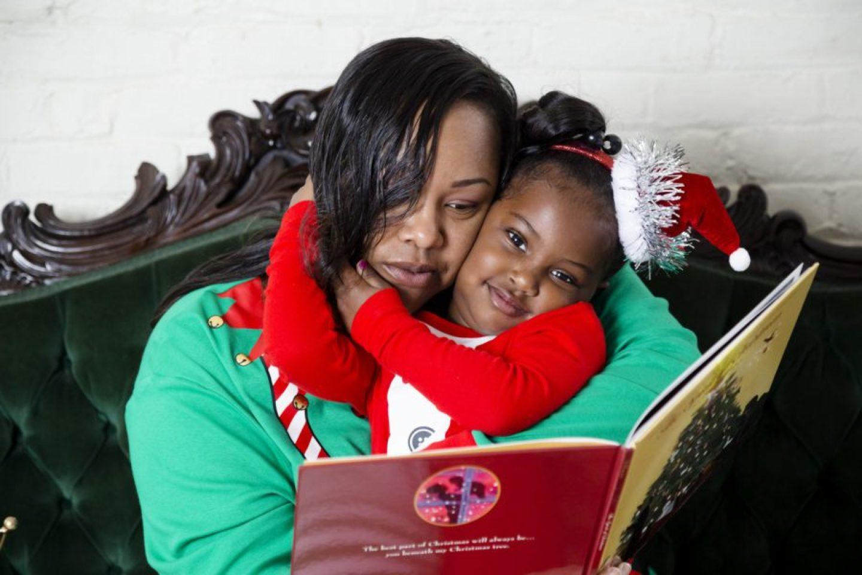 ytyzvi37hb54dtm9y005_big Mommy & Me Christmas PJ Session in Greensboro, NC