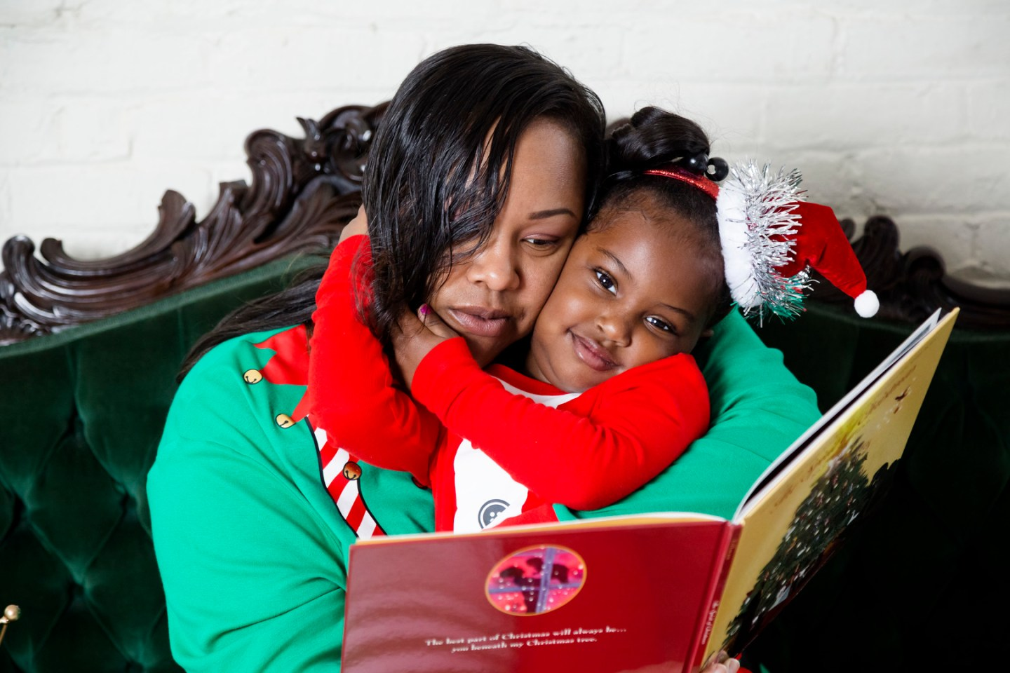 ytyzvi37hb54dtm9y005_big Mommy & Me Christmas PJ Session in Greensboro, NC
