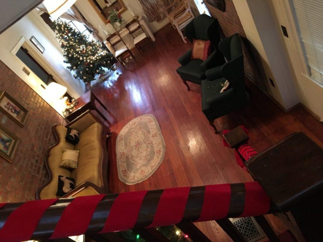 47392941_2640049636005512_458343520961298432_o-1440x1080 Penn Center Holiday Decor - Gullah Traditions