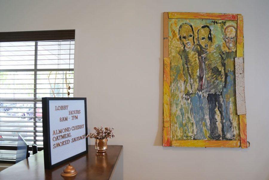 48391619_1962636820698994_5043314941591814144_o Miami Black Owned B&B Fun: African American Art in  Historic Overtown