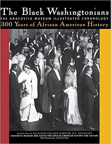 51LauKebQYL._SX383_BO1204203200_ Chocolate City: African American Photo Books of Washington, DC
