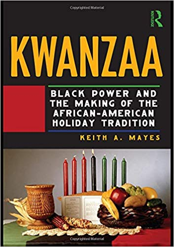 51dJK172N1L._SX351_BO1204203200_ Kwanzaa Books to Add to Your Collection