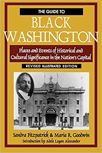 51zmEX-8kpL._SX331_BO1204203200_ Chocolate City: African American Photo Books of Washington, DC