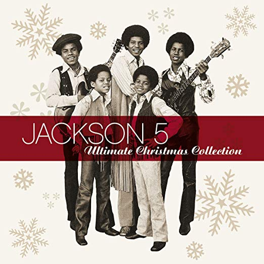 716NRrBrMKL._SX522_ R&B Holiday Albums We Love - Black Southern  Belle Edition